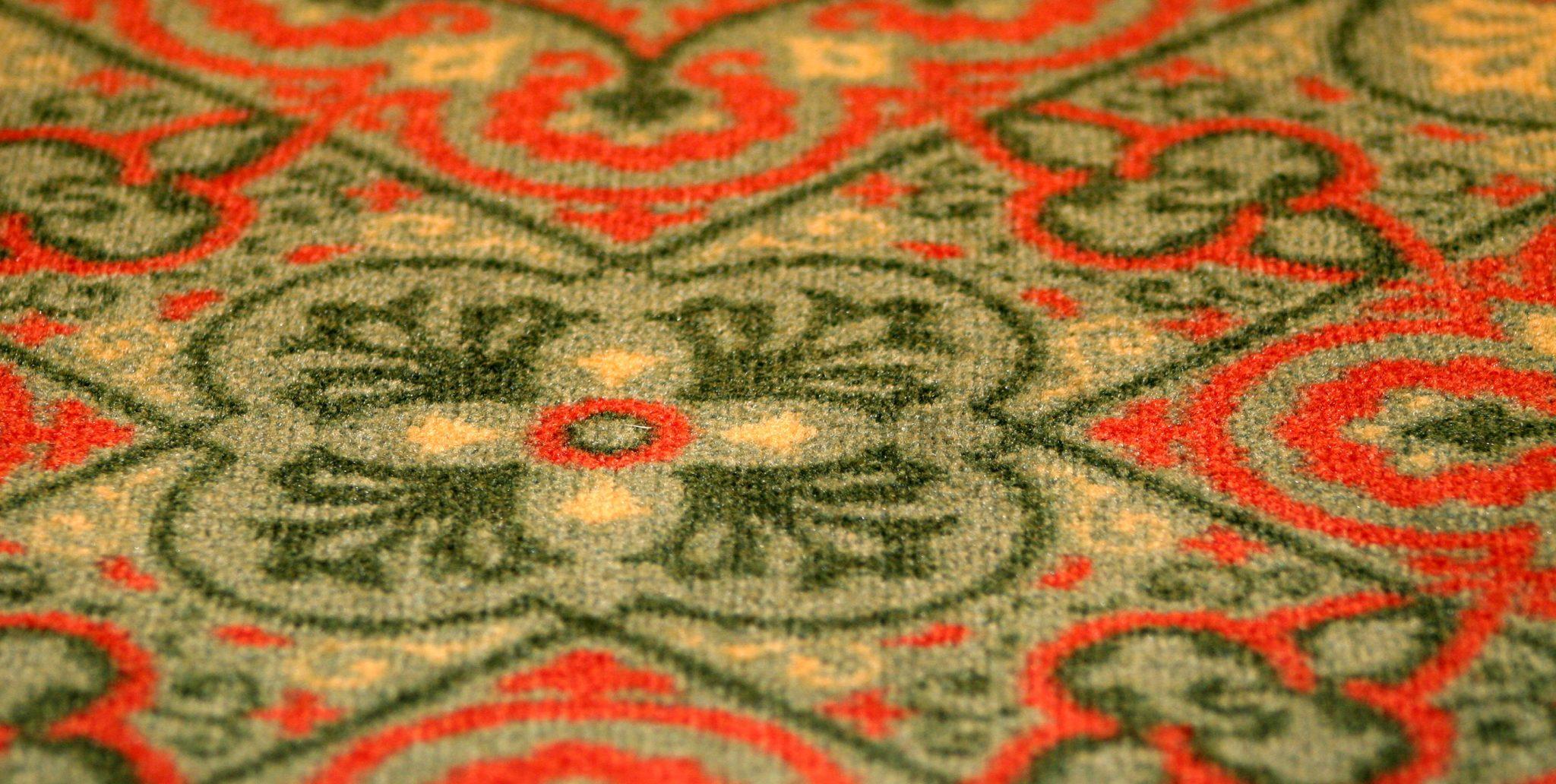 Disposing Of Carpet Cleaner Carpet Vidalondon