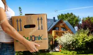 Long Island New York Junk Removal Services