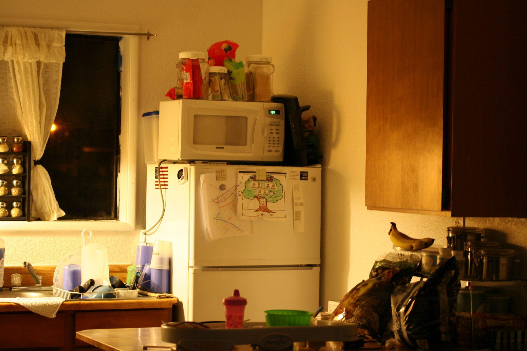 Used Appliance Pickup Jiffy Junk