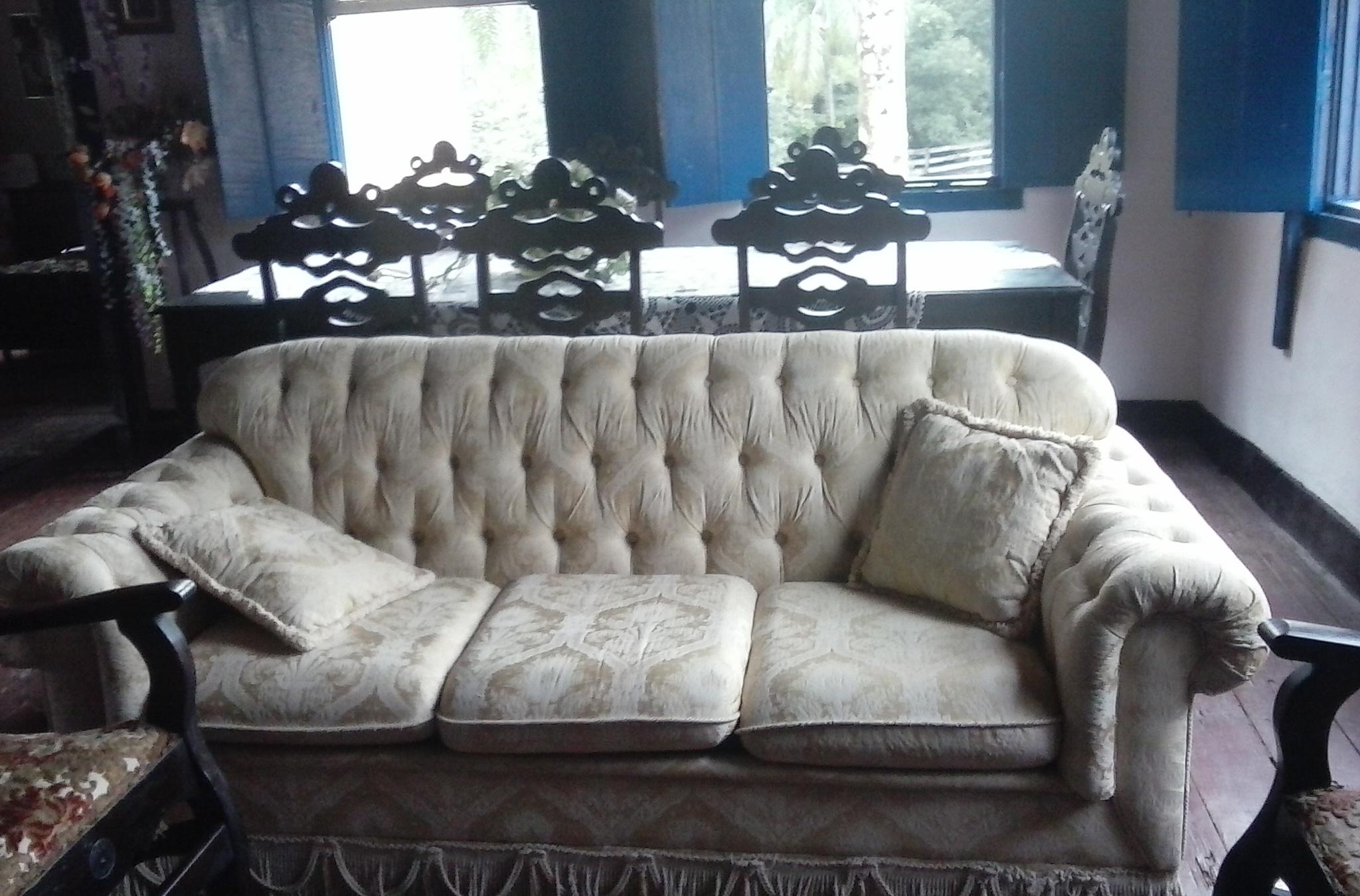 Used Furniture Pick Up On Long Island Or In New York City