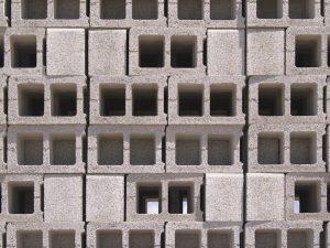 Dispose of Concrete