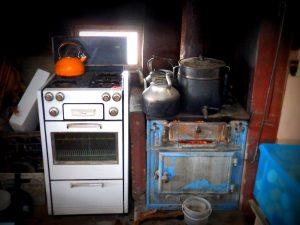 haul away appliances