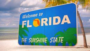 Florida junk hauling