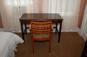 furniture removal staten island