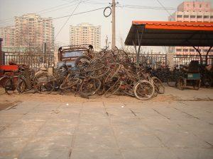 junk removal company