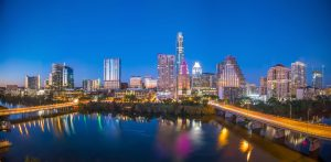 Managing Waste in Austin