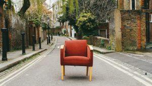furniture donation austin texas