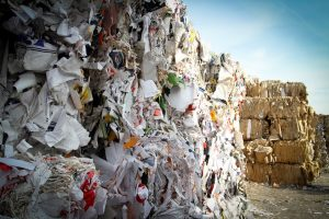 recycling pick up palm beach county