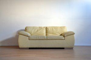 furniture waste disposal