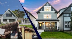 Things You Should Know About Estate Cleanout