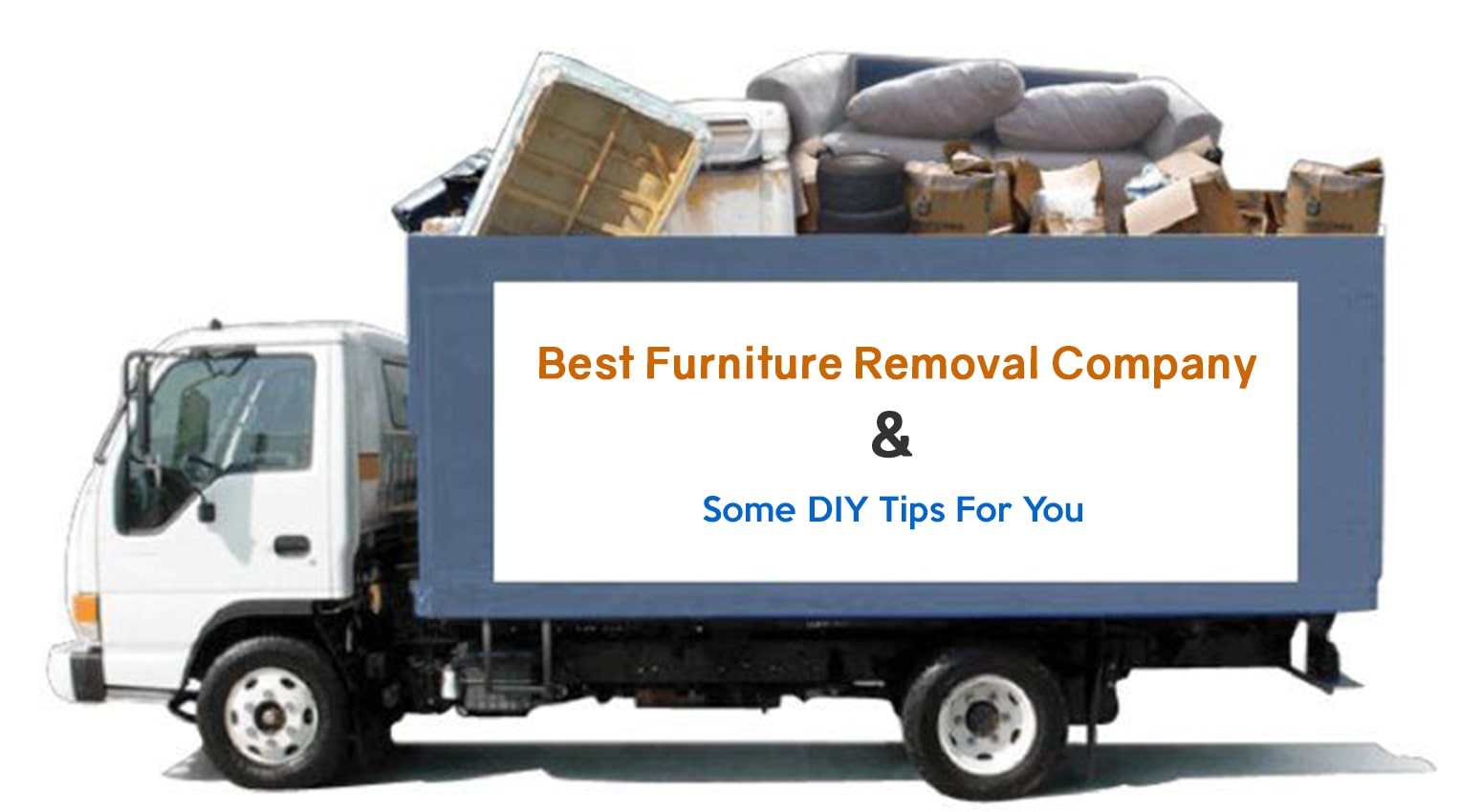 Removalists Northern Beaches  - Best Cheap Moving Companies
