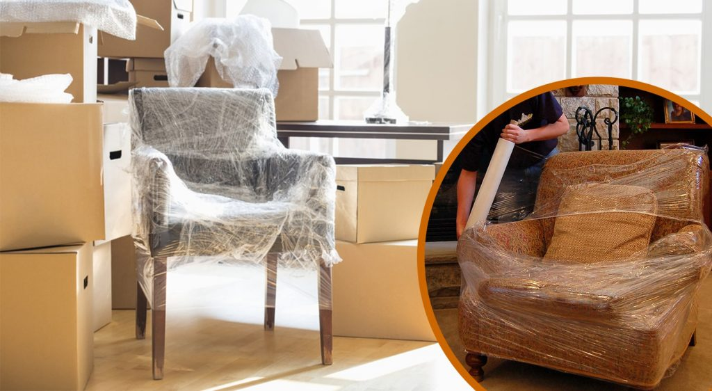 How To Find The Best Furniture Removal Company & Some DIY Tips!