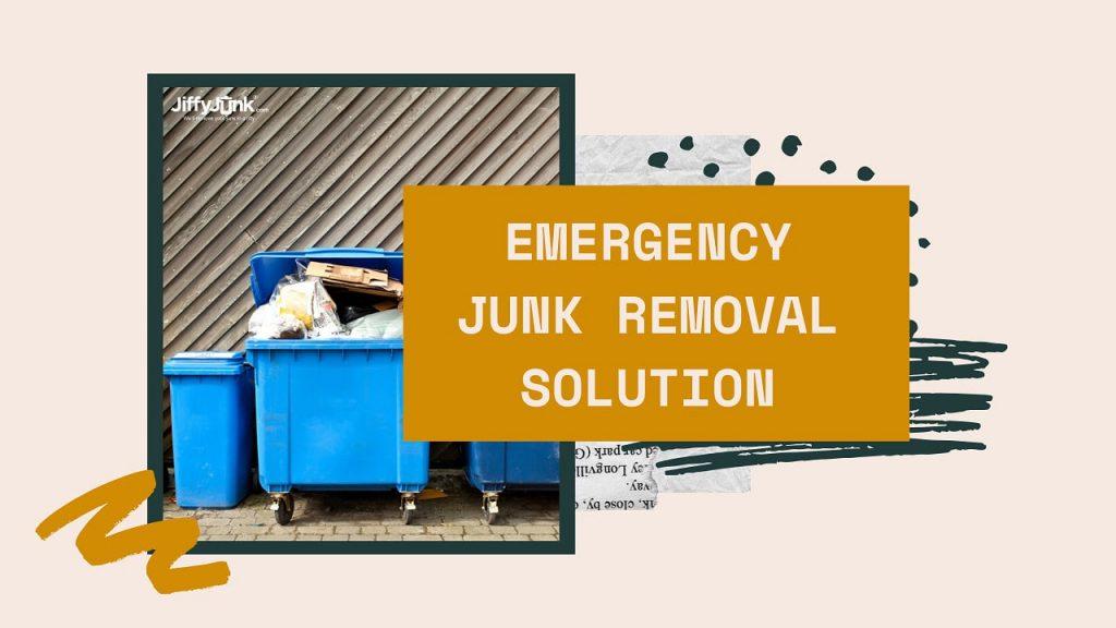 Emergency-Junk-Removal-Solution-Austin